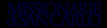 Missionarie San Carlo